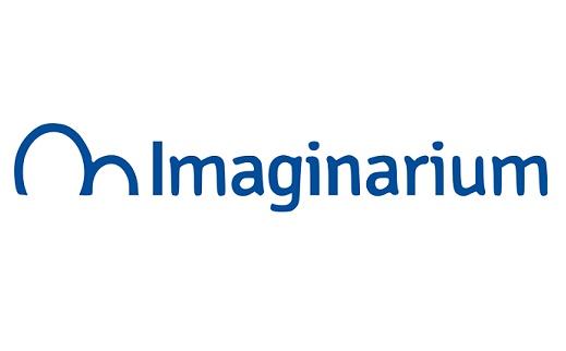 imaginarium logo pt 2021 loja