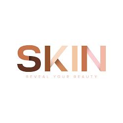 Skin.pt - Todos os descontos para a loja online de beleza