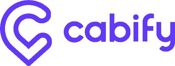 cabify nova imagem cupão