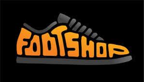 footshoplogo