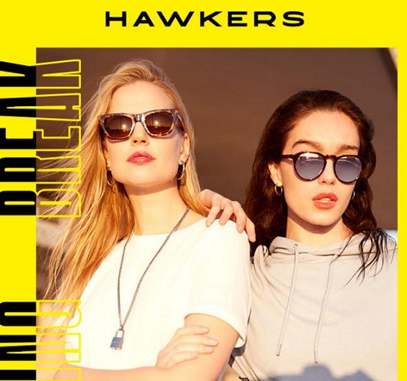 hawkers desconto spring 2021