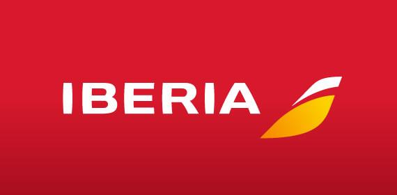 logo-iberia