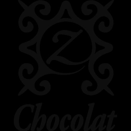 zchocolatlogo