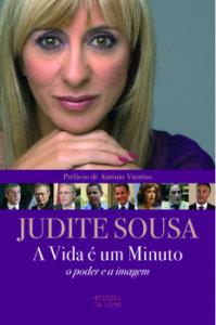 350_9789895554898_vida_um_minuto