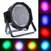 luzes ledlight tomtop