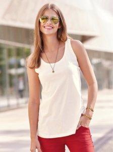 top-mulher-sem-mangas-em-100-algodao-macio-branco
