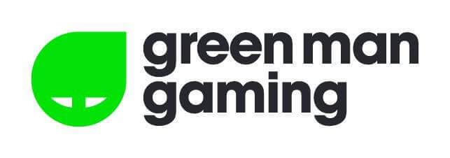 Green-Man-Gaming-logo_RGB_Light-BG__1460625615_208.50.223.188