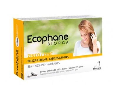 ecophane suplementos desconto skin.pt