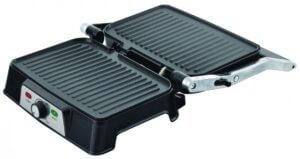 grill-abierto-pq