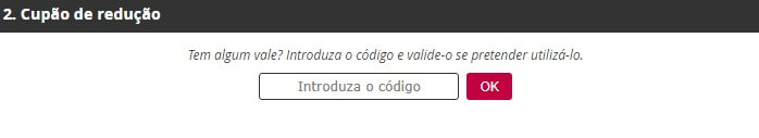 código cupão desconto spartoo banner