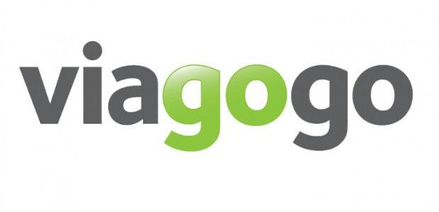 viagogo_logo_b3063353ee75a0f78cc5c7954f3a974b
