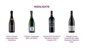 vinhos-highlights
