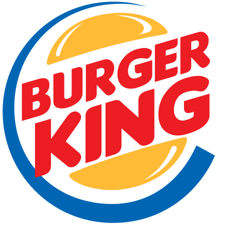 burguer king logo