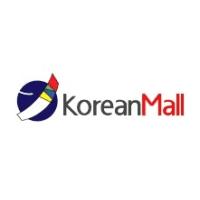 koreanmall logo