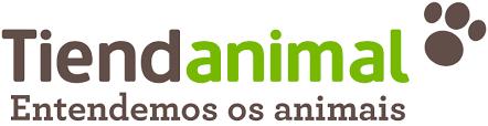 tienda animal logo