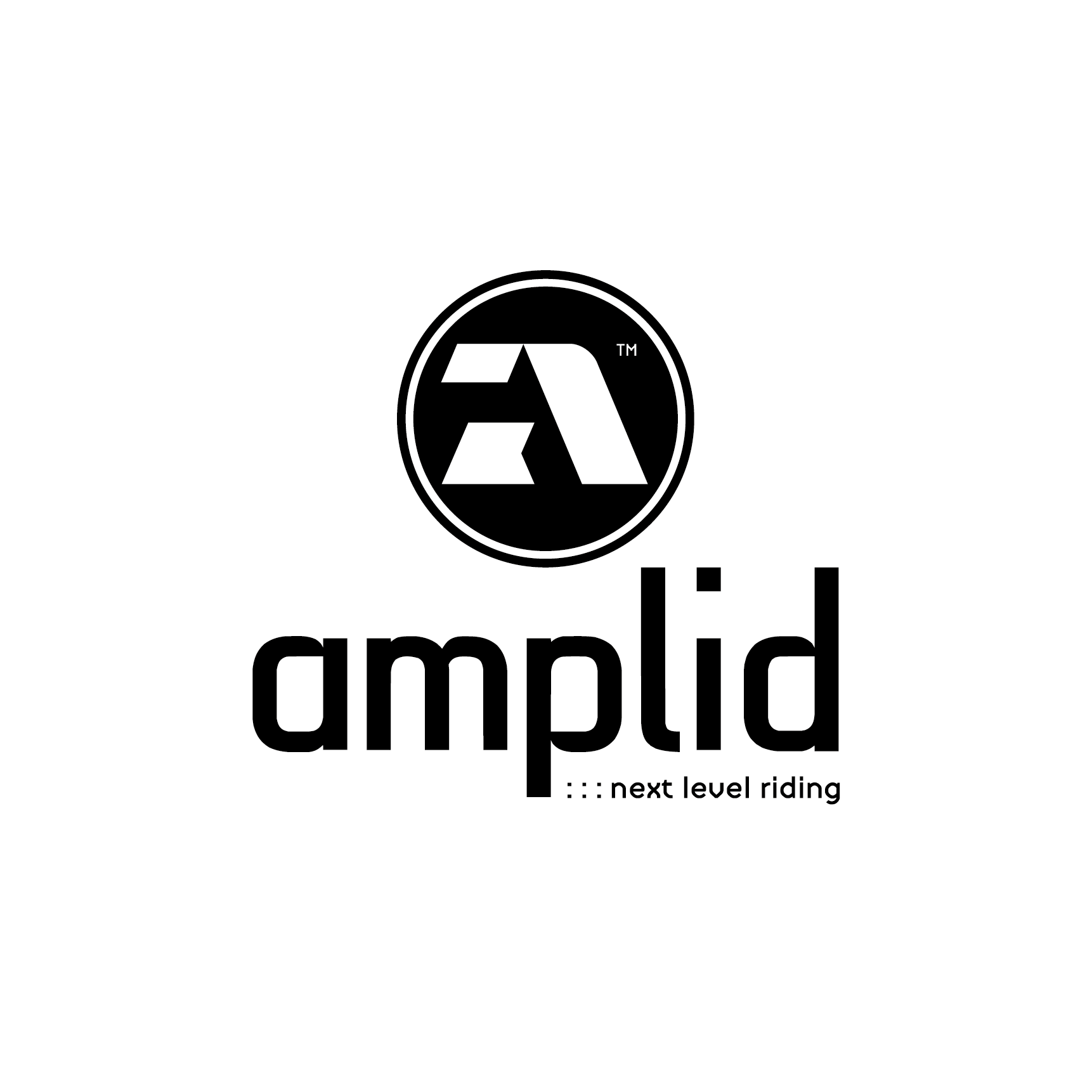 amplid logo