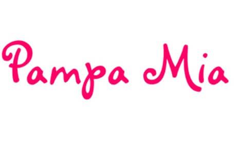 logotipo_pampa