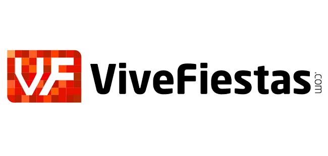 vivefiestas logo