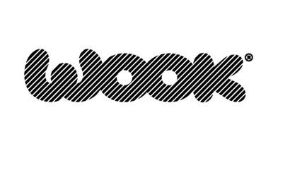 wook logo pt