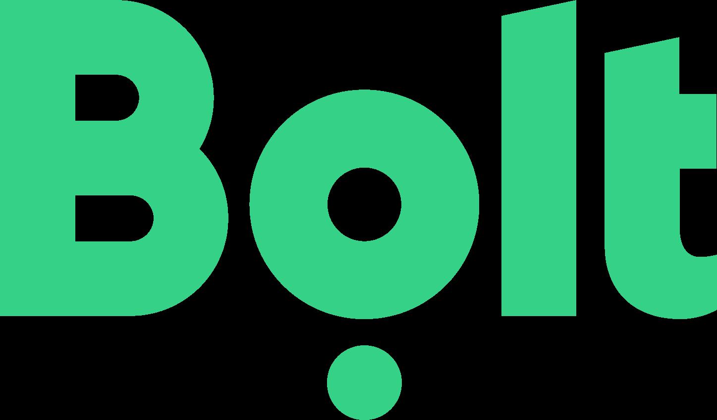 bolt coding