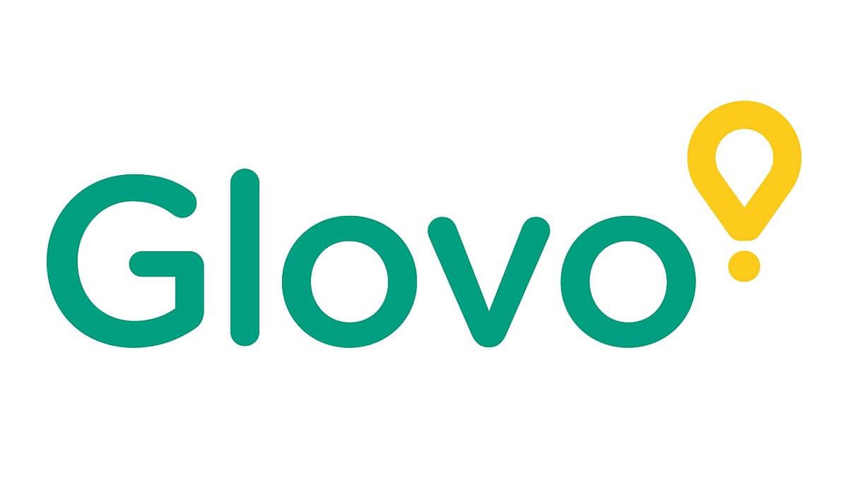 glovo app entregas
