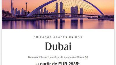emirates 4