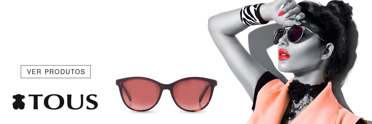 oculos perfumes club 2