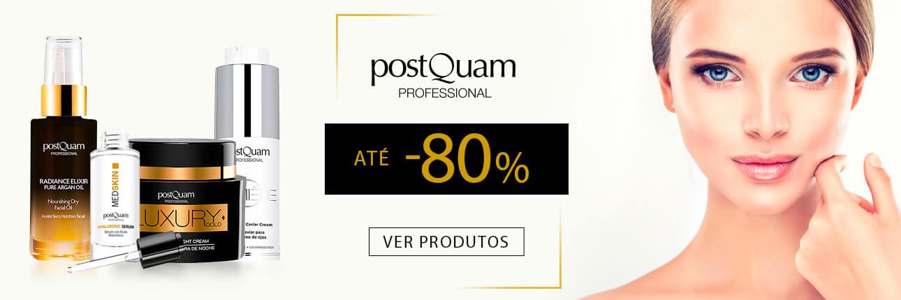 937-banner-home-postquam-pt