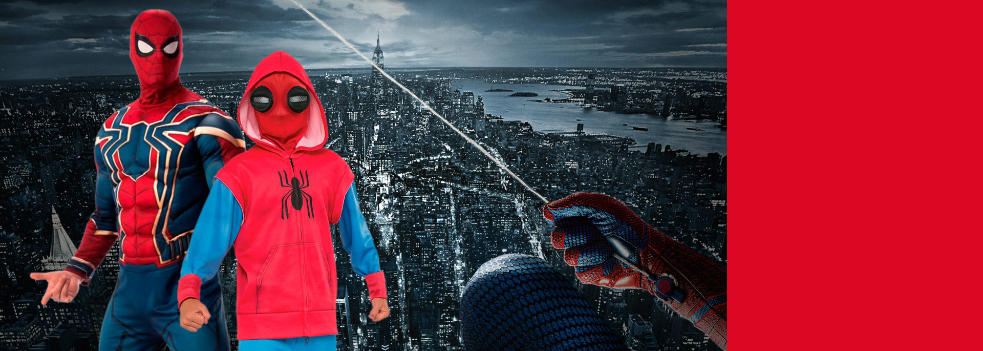 20190213_spiderman