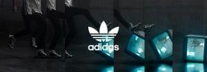 adidas desconto banner app