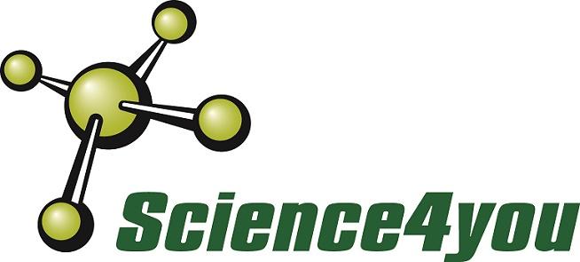 science4you logotipo 2021 pt loja