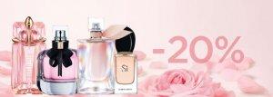 sweetcare desconto perfumes