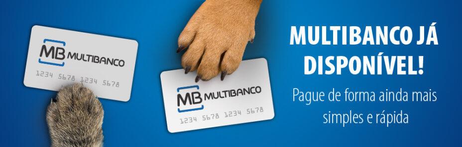 2020_05_Multibanco_Payment_1000x320_PT